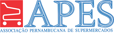 logo_apes